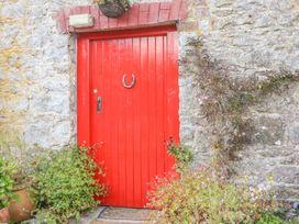 Mrs Delaney's Loft - South Ireland - 914596 - thumbnail photo 4