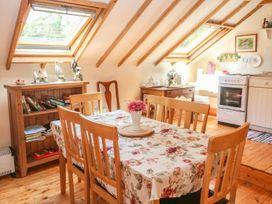 Mrs Delaney's Loft - South Ireland - 914596 - thumbnail photo 10