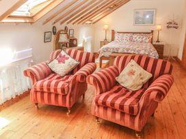 Mrs Delaney's Loft - South Ireland - 914596 - thumbnail photo 6
