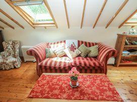 Mrs Delaney's Loft - South Ireland - 914596 - thumbnail photo 8