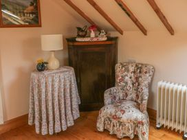 Mrs Delaney's Loft - South Ireland - 914596 - thumbnail photo 16