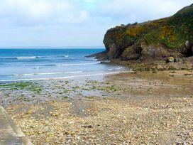 The Grange - South Wales - 914882 - thumbnail photo 16