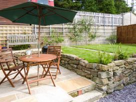 Plum Tree Cottage - Whitby & North Yorkshire - 914908 - thumbnail photo 7
