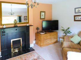 Plum Tree Cottage - Whitby & North Yorkshire - 914908 - thumbnail photo 2