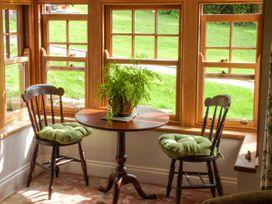 Plum Tree Cottage - Whitby & North Yorkshire - 914908 - thumbnail photo 5