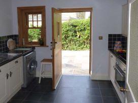 Plum Tree Cottage - Whitby & North Yorkshire - 914908 - thumbnail photo 4