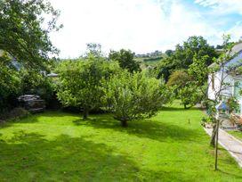Plum Tree Cottage - Whitby & North Yorkshire - 914908 - thumbnail photo 8
