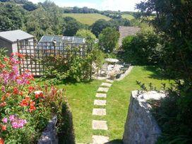 Joylands - Cornwall - 914916 - thumbnail photo 2