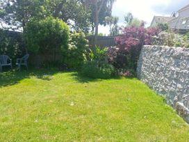 Joylands - Cornwall - 914916 - thumbnail photo 10