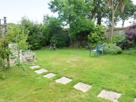 Joylands - Cornwall - 914916 - thumbnail photo 9