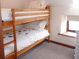 No 2 The Old Coach House - Cornwall - 915006 - thumbnail photo 6