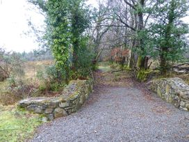 Tommy Clarke's Cottage - Shancroagh & County Galway - 915174 - thumbnail photo 10