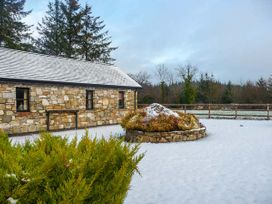 Tommy Clarke's Cottage - Shancroagh & County Galway - 915174 - thumbnail photo 13