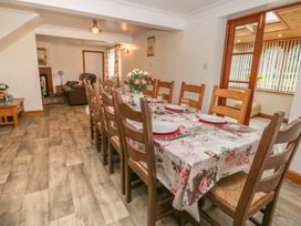 Airy Hill Farm Cottage - Whitby & North Yorkshire - 915190 - thumbnail photo 4