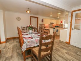 Airy Hill Farm Cottage - Whitby & North Yorkshire - 915190 - thumbnail photo 6