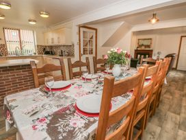 Airy Hill Farm Cottage - Whitby & North Yorkshire - 915190 - thumbnail photo 7