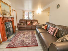 Airy Hill Farm Cottage - Whitby & North Yorkshire - 915190 - thumbnail photo 10