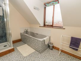 Airy Hill Farm Cottage - Whitby & North Yorkshire - 915190 - thumbnail photo 19