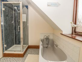 Airy Hill Farm Cottage - Whitby & North Yorkshire - 915190 - thumbnail photo 20