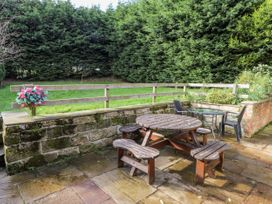 Airy Hill Farm Cottage - Whitby & North Yorkshire - 915190 - thumbnail photo 34