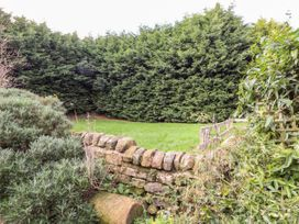 Airy Hill Farm Cottage - Whitby & North Yorkshire - 915190 - thumbnail photo 35