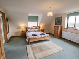 Airy Hill Farm Cottage - Whitby & North Yorkshire - 915190 - thumbnail photo 14