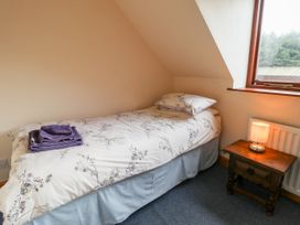 Airy Hill Farm Cottage - Whitby & North Yorkshire - 915190 - thumbnail photo 21