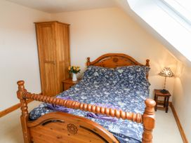 Airy Hill Farm Cottage - Whitby & North Yorkshire - 915190 - thumbnail photo 25