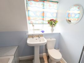 Airy Hill Farm Cottage - Whitby & North Yorkshire - 915190 - thumbnail photo 28