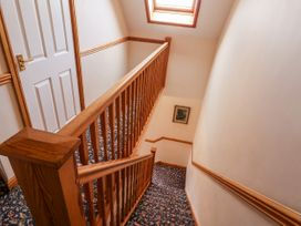 Airy Hill Farm Cottage - Whitby & North Yorkshire - 915190 - thumbnail photo 31