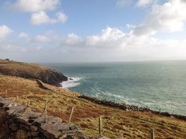 Eagle's Rest - County Kerry - 915382 - thumbnail photo 14