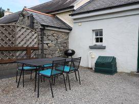 Charlie's Cottage - South Ireland - 915465 - thumbnail photo 9