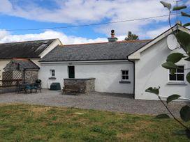 Charlie's Cottage - South Ireland - 915465 - thumbnail photo 10