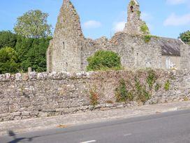 Charlie's Cottage - South Ireland - 915465 - thumbnail photo 11