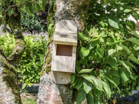The Robin's Nest - Westport & County Mayo - 915531 - thumbnail photo 16