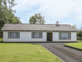 The Robin's Nest - Westport & County Mayo - 915531 - thumbnail photo 2