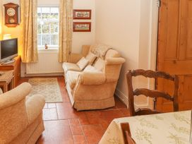 Beechlands Cottage - North Wales - 915575 - thumbnail photo 5