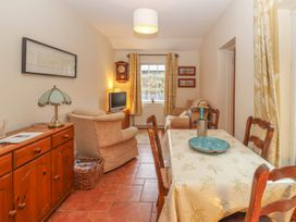 Beechlands Cottage - North Wales - 915575 - thumbnail photo 7