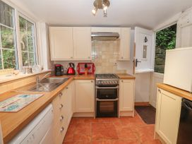 Beechlands Cottage - North Wales - 915575 - thumbnail photo 8