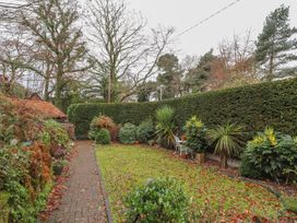 Beechlands Cottage - North Wales - 915575 - thumbnail photo 17