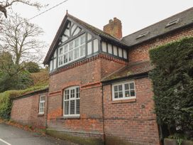 Beechlands Cottage - North Wales - 915575 - thumbnail photo 2