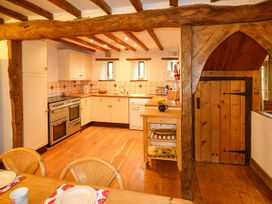 The Barn - Somerset & Wiltshire - 915884 - thumbnail photo 7