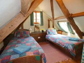 The Barn - Somerset & Wiltshire - 915884 - thumbnail photo 12