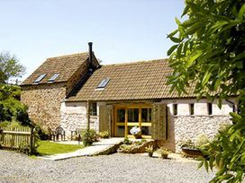 The Barn - Somerset & Wiltshire - 915884 - thumbnail photo 1