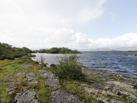 Lough Mask Road Fishing Lodge - Westport & County Mayo - 915939 - thumbnail photo 26