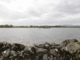 Lough Mask Road Fishing Lodge - Westport & County Mayo - 915939 - thumbnail photo 27