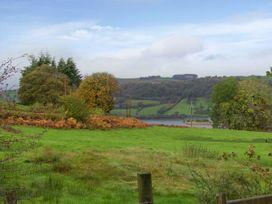 Nantllyn - North Wales - 916363 - thumbnail photo 21