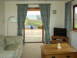 Nantllyn - North Wales - 916363 - thumbnail photo 5
