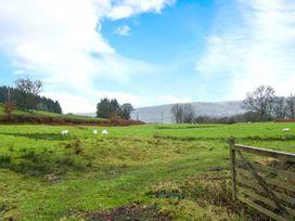 Nantllyn - North Wales - 916363 - thumbnail photo 20