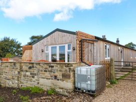 The Old Piggery - Yorkshire Dales - 916394 - thumbnail photo 16